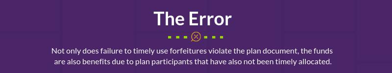 Q1 2019 COTQ Banner_The Error