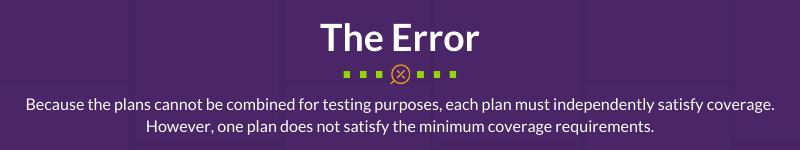 Q1 2020 COTQ_Subhead Image_The Error