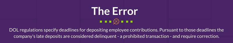Q3 COTQ Banner_The Error