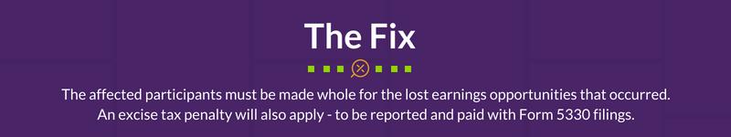Q3 COTW Banner_The Fix