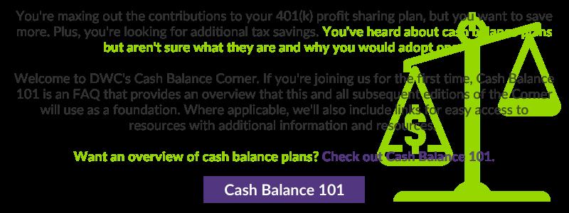 Cash Balance Corner_Post Intro CTA_v2