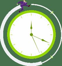 graphic-clock