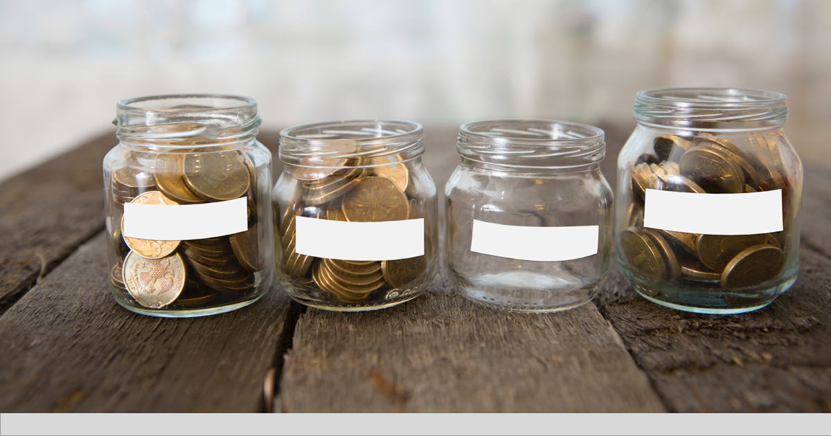 DWC Knowledge Center Article: How to Allocate Profit Sharing Contributions