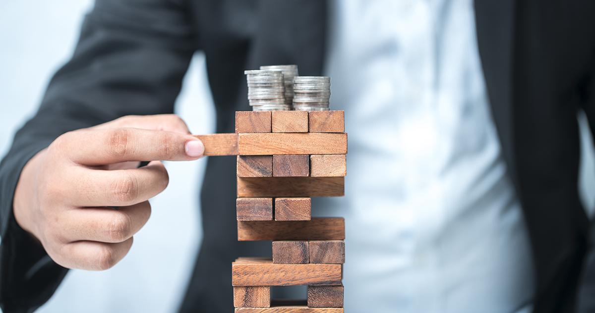 DWC Knowledge Center Article: Cash Balance Plan FAQs