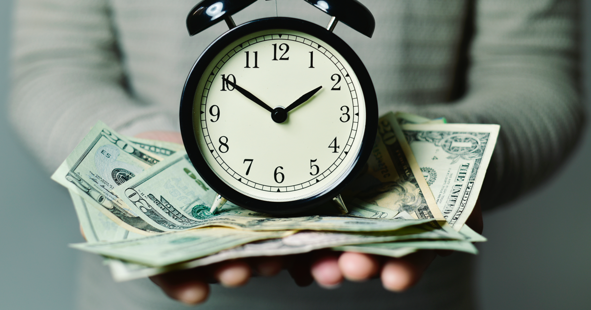DWC Knowledge Center Article: How to Handle 401(k) Plan Forfeitures
