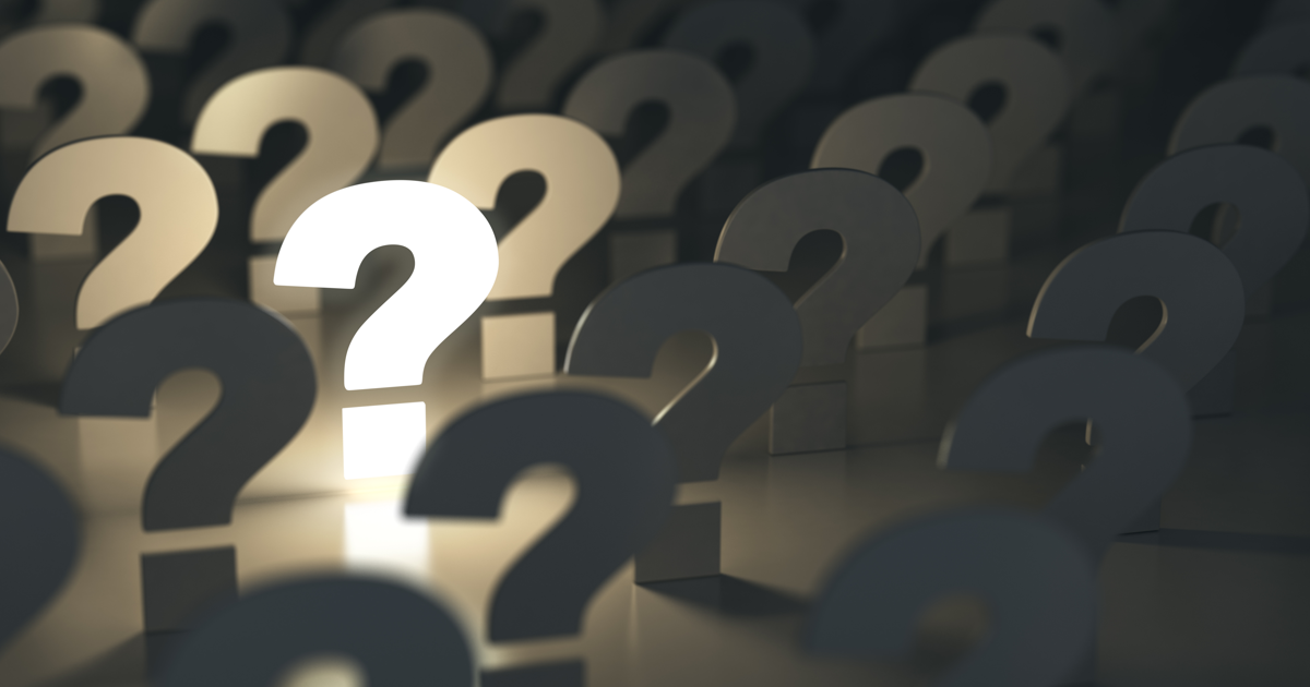 DWC Knowledge Center Article: Form 8955-SSA FAQs