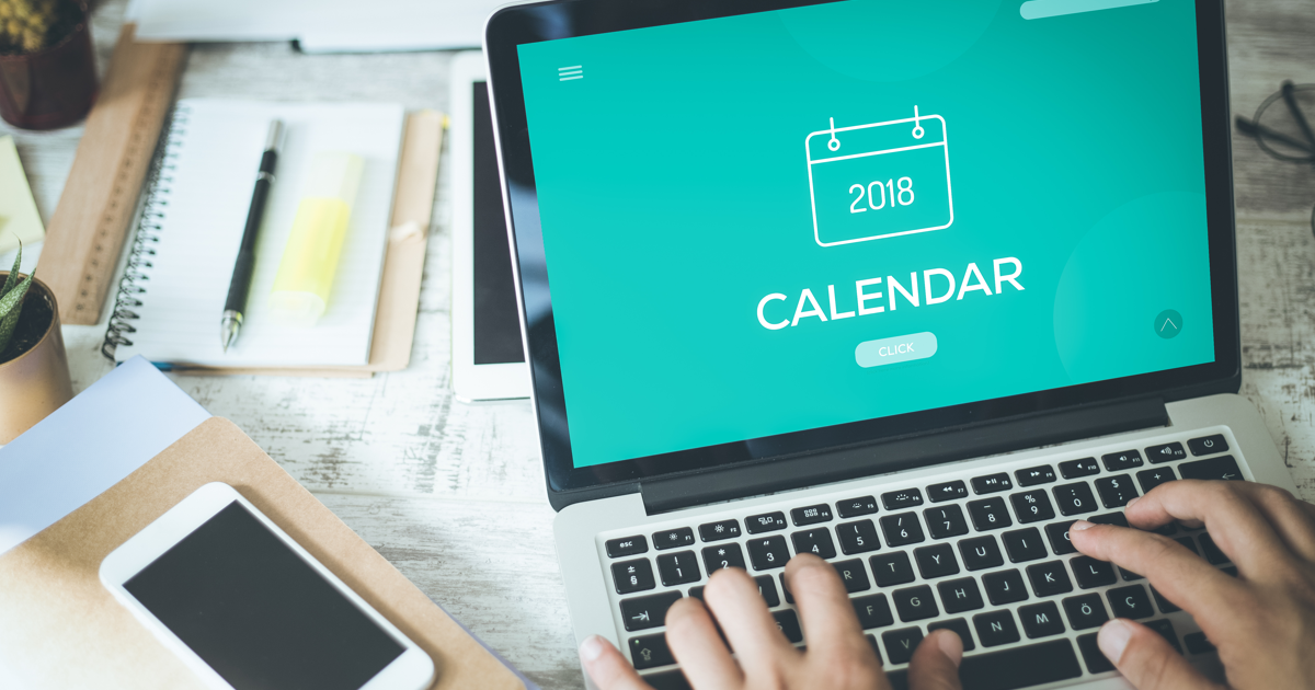 DWC Knowledge Center Article: What are the Differences for Off-Calendar-Year Retirement Plans?