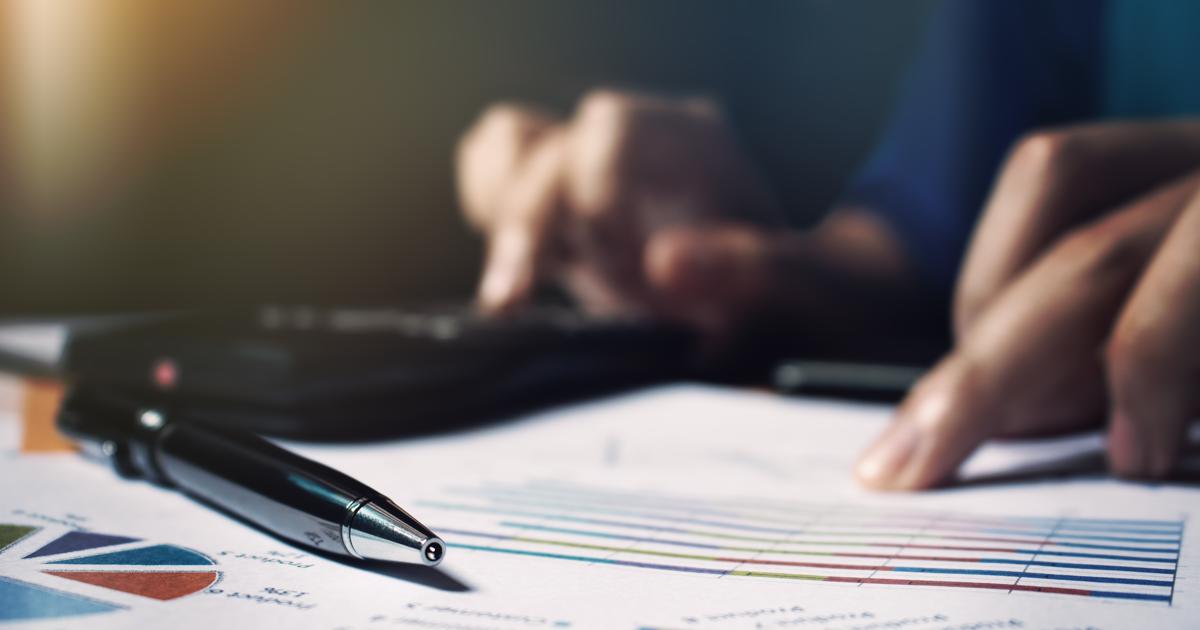 DWC Knowledge Center Article: Voluntary Retirement Plan Amendments & Restatements