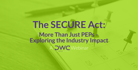 1.30.20 SECURE Act Advisor Industry Webinar_Email Header Image_Invite