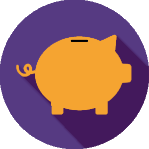 Advisor Selection Icon_Investment Menu