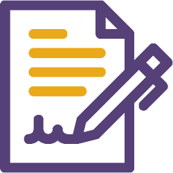 Form 5330 Icon_Plan Sponsor Requirements