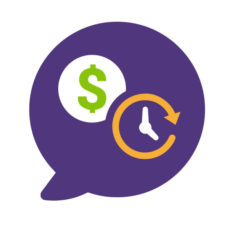 Investment Selection Process Icon_Investment Menu
