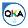 ASSPA QKA Badge_Sample