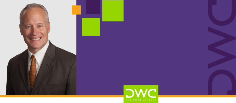 DWC In the News: DWC Announces Joe Nichols as Firm Partner