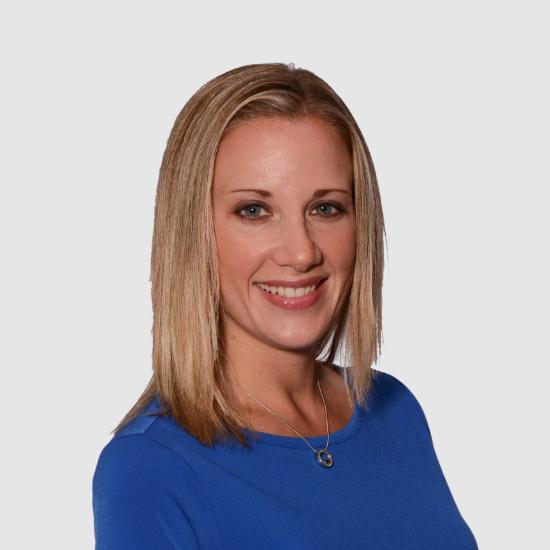 Lauren Steele